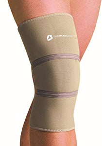 Thermoskin Thermal Knee Support - SpaSupply