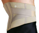 Thermoskin Lumbar Support - SpaSupply