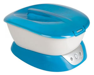 ParaSpa Plus Paraffin Bath - SpaSupply