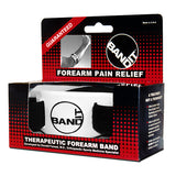 ProBand BandIT Arm Band