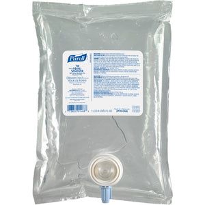 PURELL NXT Hand Sanitizer Refill 1 Litre (Case of 8)