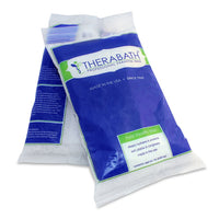 Therabath Paraffin Wax Refill - Scent free (12 Pounds)