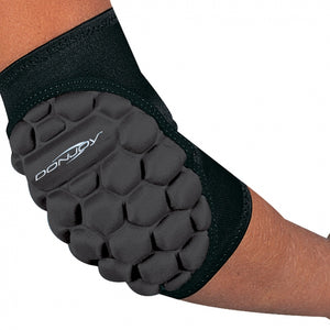 DonJoy Spider Pad Elbow - SpaSupply