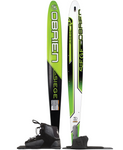 O'Brien Jr.Siege Slalom Ski