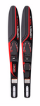 O'BRIEN VORTEX COMBO WATERSKI