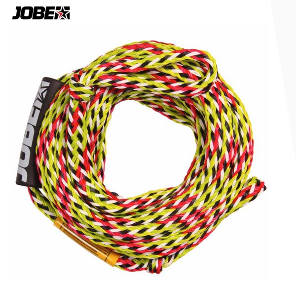 Jobe Rope for Inflatables 4 Person