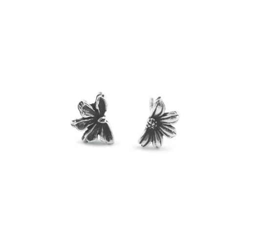 SterlingSilver/Earrings