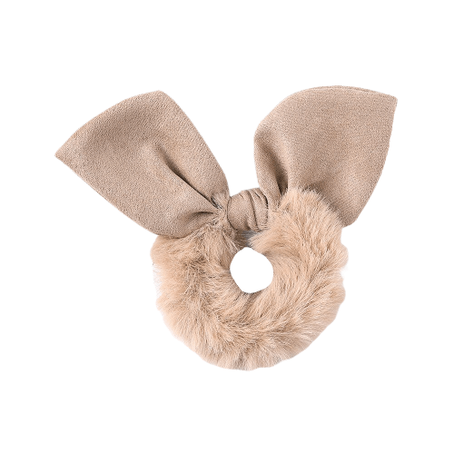 The Shelby Scrunchie