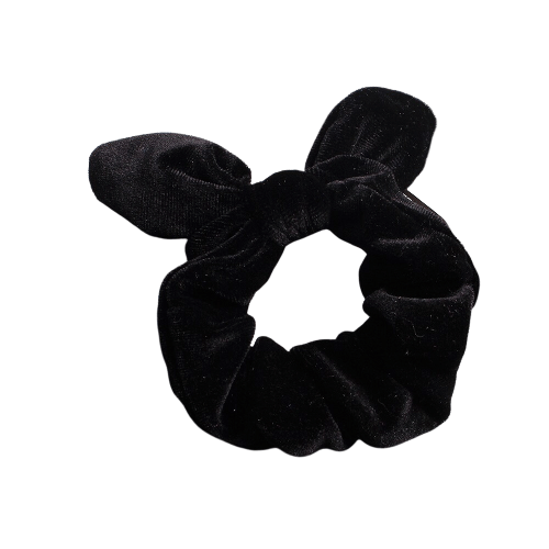 The Krista Scrunchie