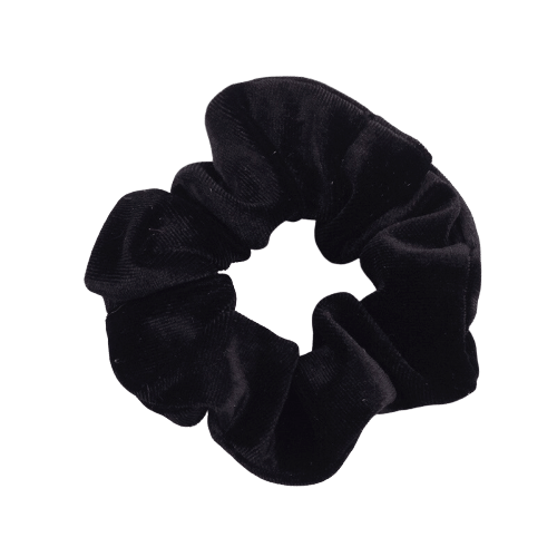 The Mary Scrunchie