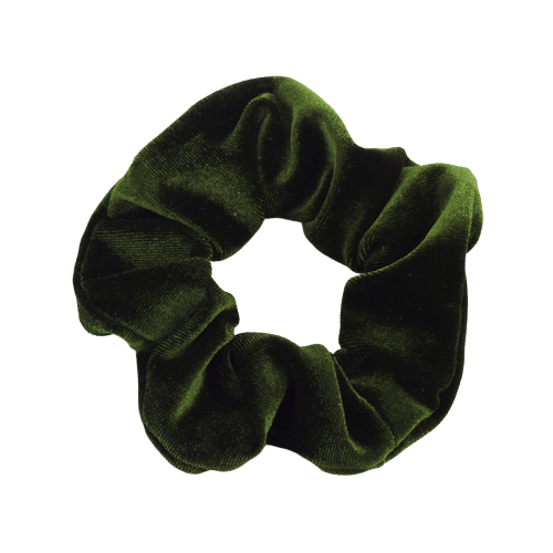 The Ashley Scrunchie