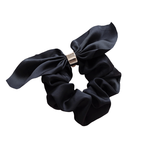 The Lydia Scrunchie