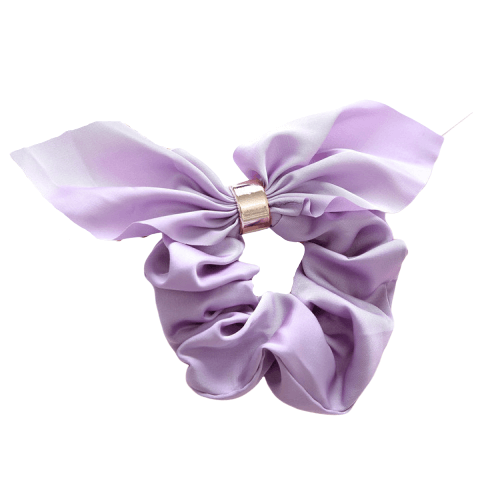 The Sophia Scrunchie