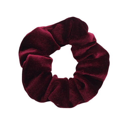 The Celestina Scrunchie
