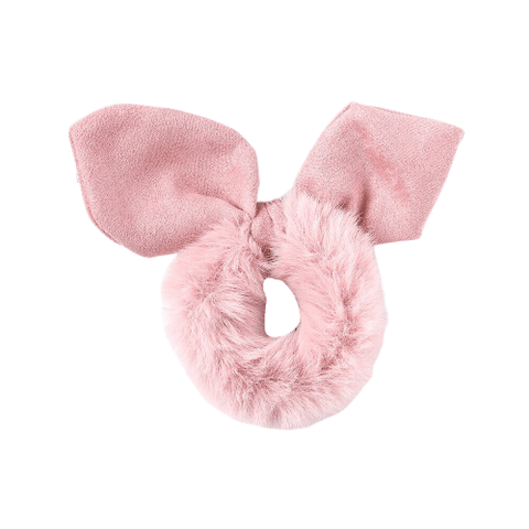 The Miranda Scrunchie
