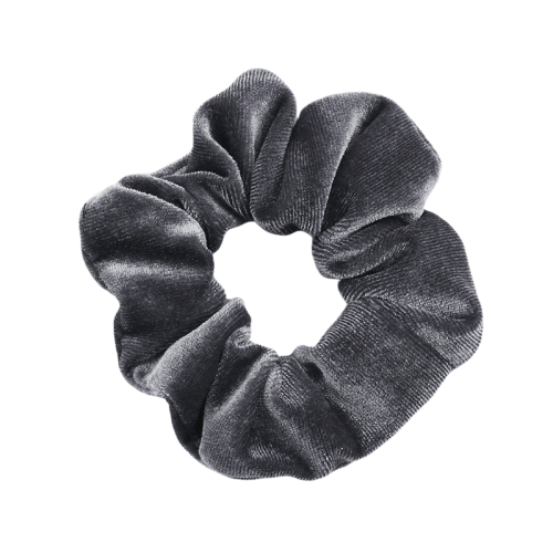 The Brandy Scrunchie