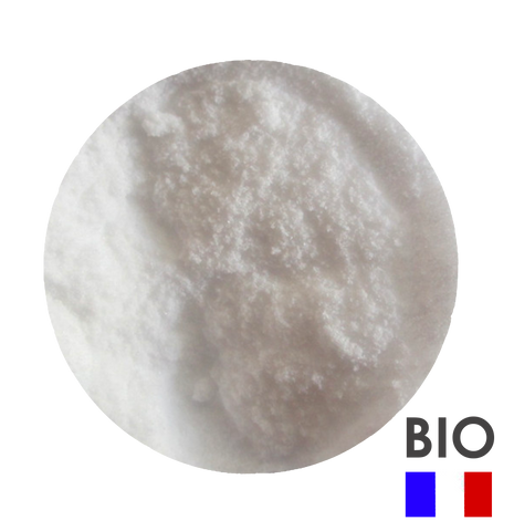 Bicarbonate technique - 1Kg (dont 1€de consigne)
