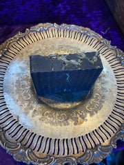 Grey Raven Shampoo and Body bar