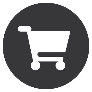 Access your current cart