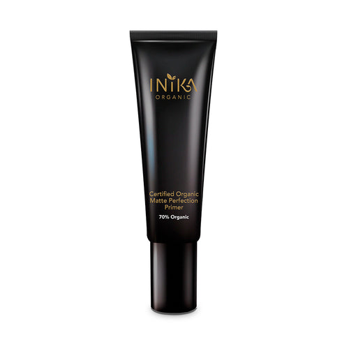 Matte Perfection Primer