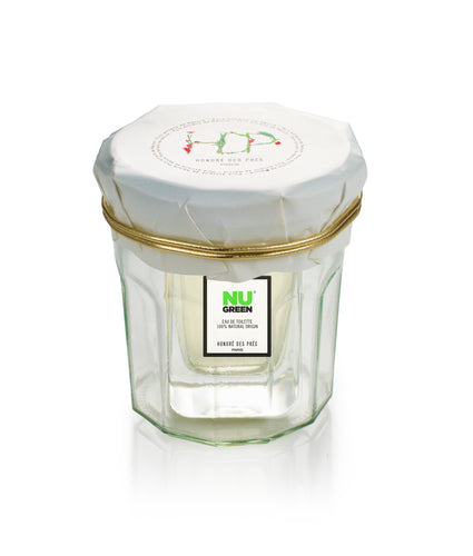 Verrine Nu Green EdT