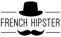 French Hipster