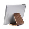Support Bois iPad | French Hipster Officiel®