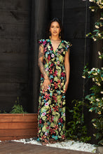 Load image into Gallery viewer, Go Go Garden Dress