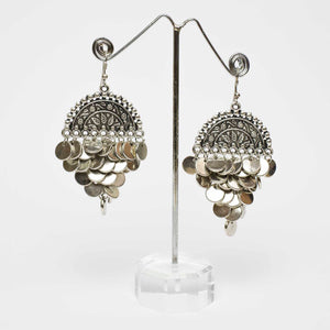 Drip Drop Earrings Marigold Lane New Zealand