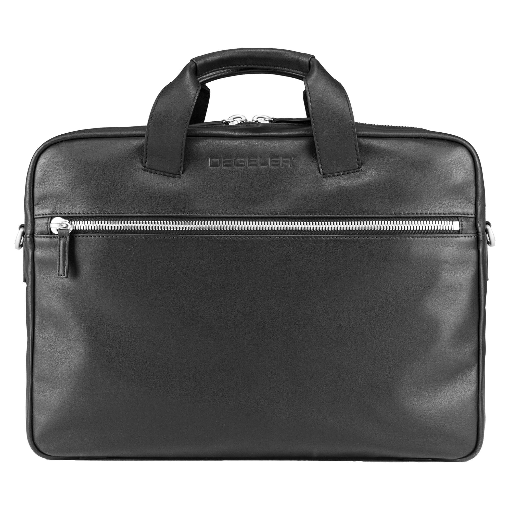 Business Tasche