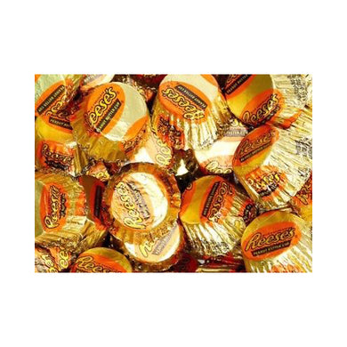 REESES CUP MINIATURES 200G