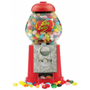 JELLY BELLY MINI MACHINE, INCLUDES 70G ASSORTED BAG