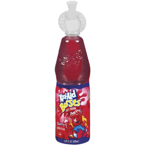 KOOL AID BURSTS CHERRY 200ML - PACK OF 6