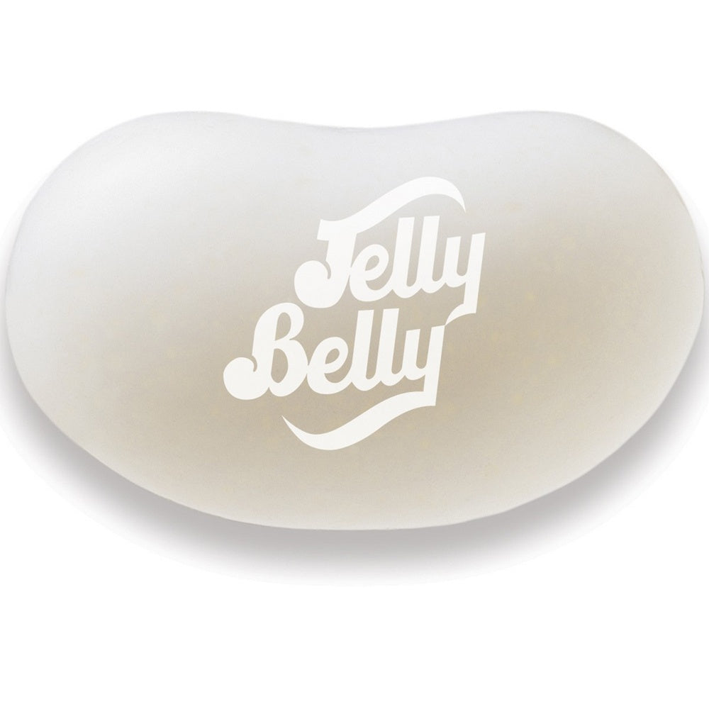 JELLY BELLY COCONUT BEANS 100G, 500G 1KG