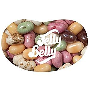 JELLY BELLY ICE CREAM PARLOUR BEANS 100G, 500G & 1KG