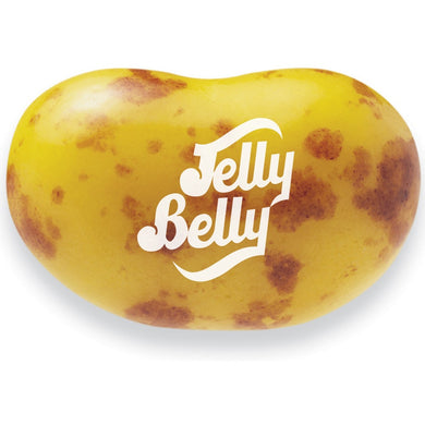 JELLY BELLY TOP BANANA BEANS 100G, 500G 1KG