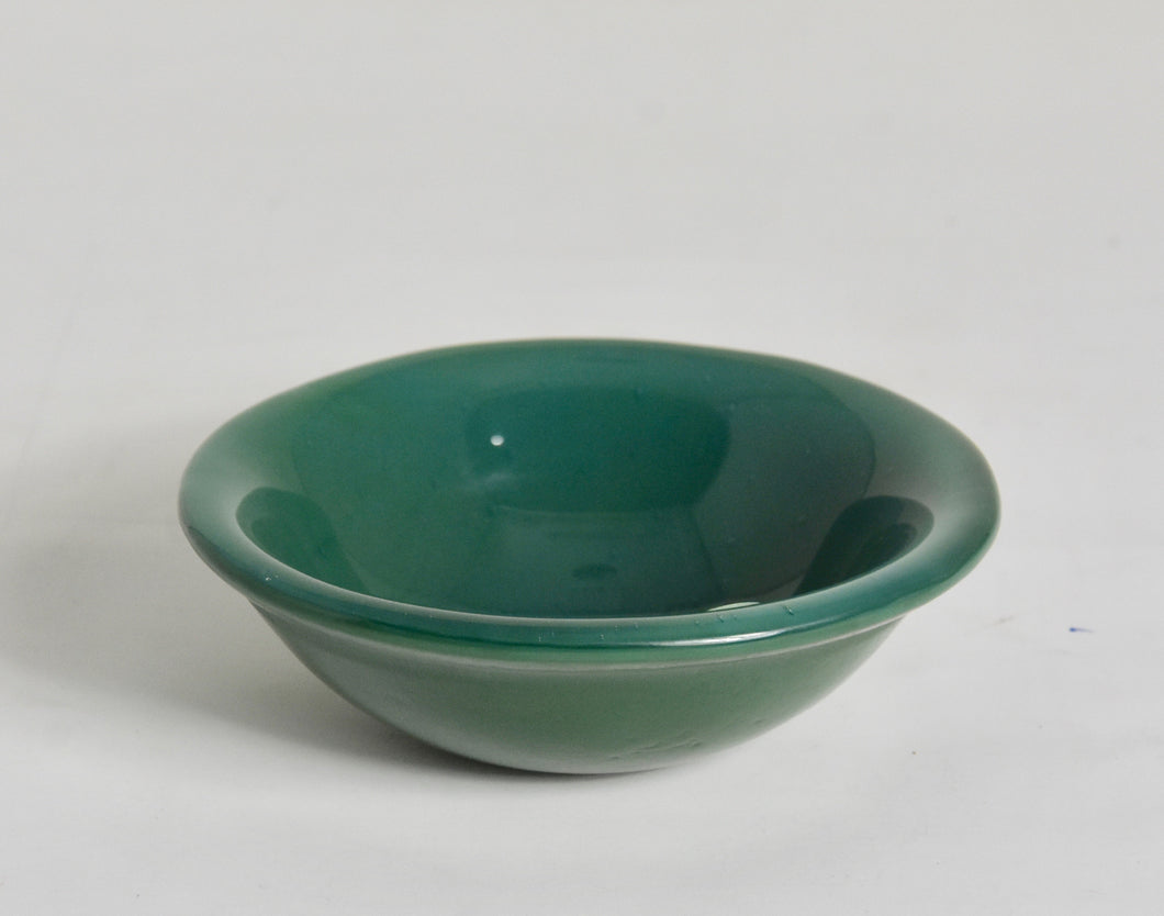 Mini Bowl  Jade  (9)