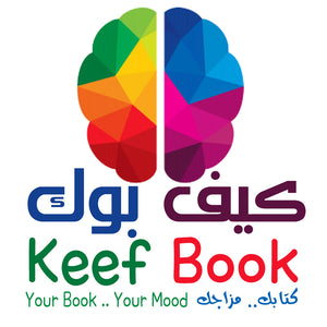 www.keefbook.net
