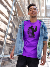 Load image into Gallery viewer, Thanos - Unisex short sleeve T-Shirt