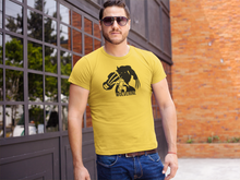 Load image into Gallery viewer, Wolverine - Unisex short sleeve T-Shirt