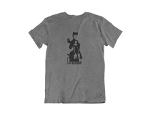 Load image into Gallery viewer, Catwoman - Unisex short sleeve T-Shirt