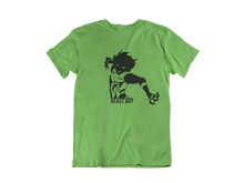 Load image into Gallery viewer, Beast Boy - Unisex short sleeve T-Shirt