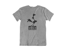 Load image into Gallery viewer, Road Runner - Unisex short sleeve T-Shirt