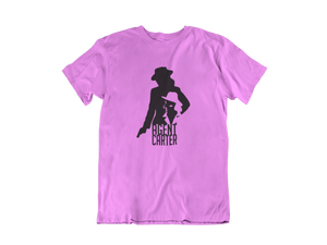Agent Carter - Unisex short sleeve T-Shirt