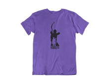 Load image into Gallery viewer, Hawkeye - Unisex short sleeve T-Shirt