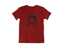 Load image into Gallery viewer, Iron Man - Unisex short sleeve T-Shirt