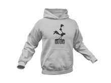 Load image into Gallery viewer, Road Runner - Adult Unisex Hoodie