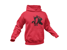 Load image into Gallery viewer, Scarlet Witch Hoodie - Adult Unisex Hoodie