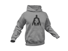 Load image into Gallery viewer, Punisher Hoodie - Adult Unisex Hoodie
