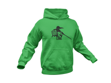Load image into Gallery viewer, Link - Adult Unisex Hoodie